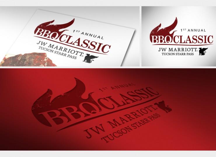 JW-BBQ-logo-mockup