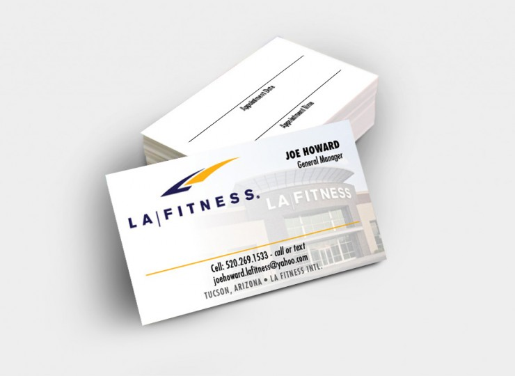 LAFitness-bc-mockup