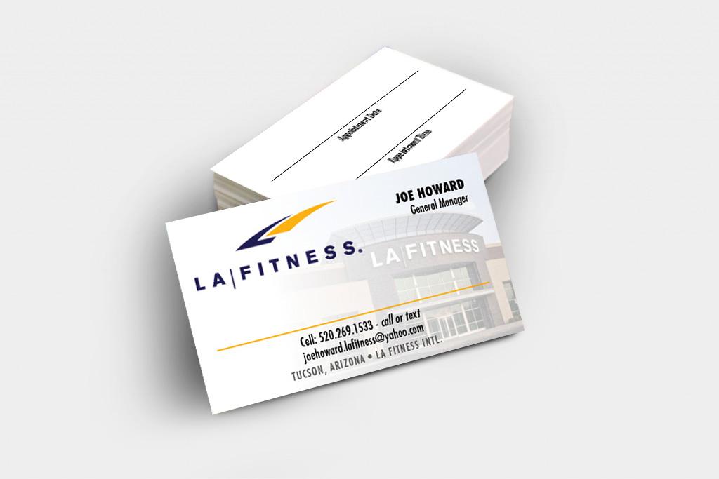 Business cards tq creativetq creative colourmoves